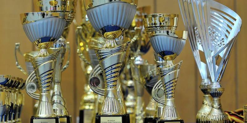RESULTS – 6 th SKDUN European Shotokan Karate Championships, Germany 2016
