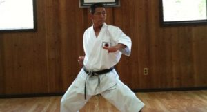 International seminar with Y. Saito sensei @ Online